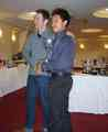 2011 Luncheon - With Ned Boulting