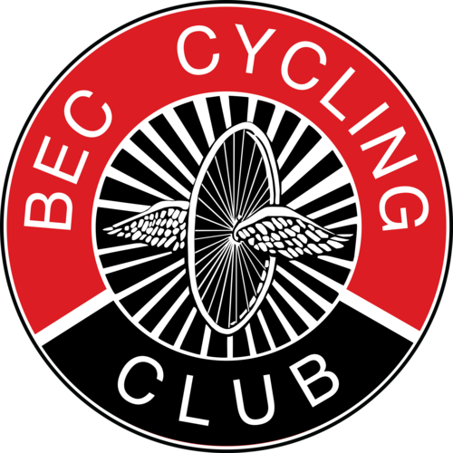 BEC Cycling Club